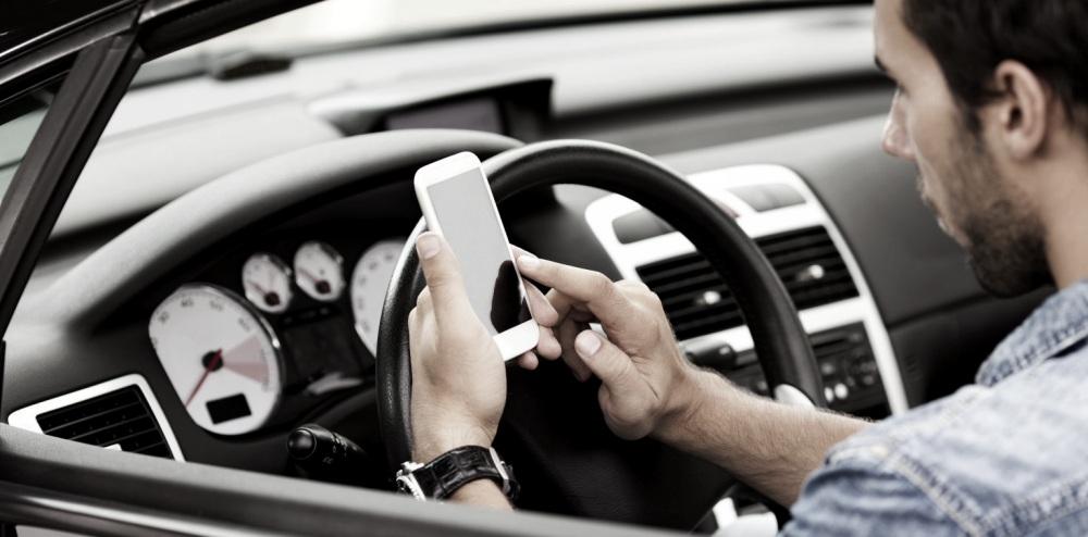 Контактные данные для выкупа Авто-мото транспорта в Москве и области