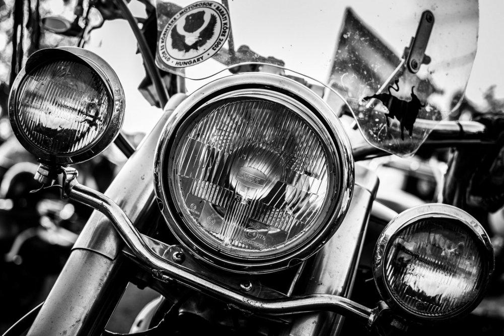 Выкуп мотоциклов, скутеров, квадроциклов по Москве и Подмосковью