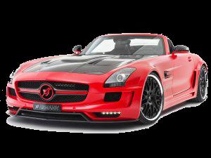 Выкупаем дорого элитные автомобили класса люкс