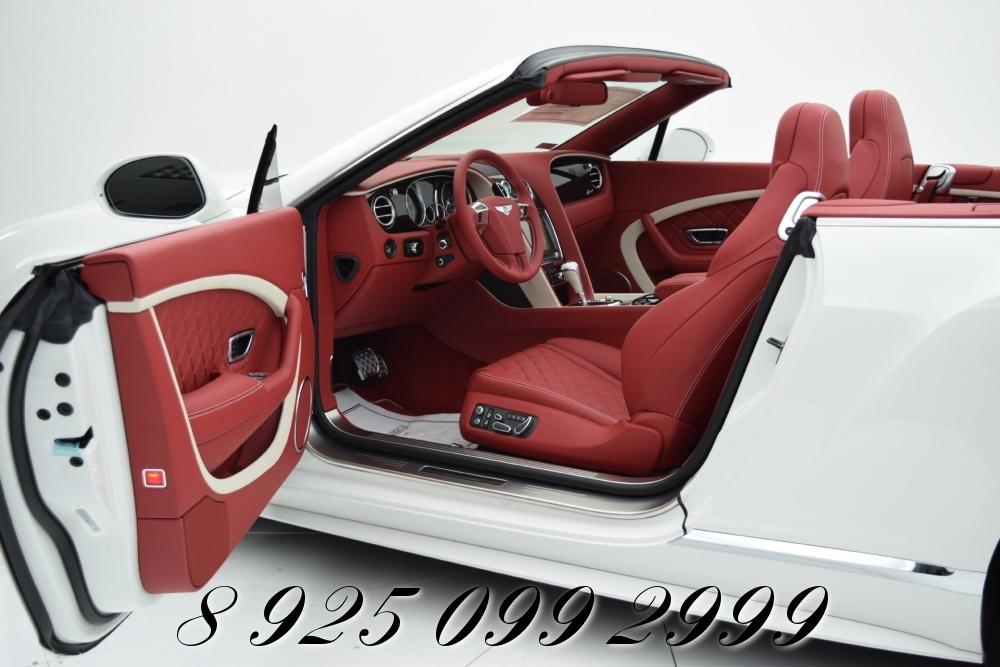 Выкупаем автомобили у женщин, доплачиваемм 20000 рублей