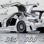 Выкуп авто в Чехове