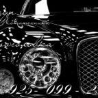 Выкуп авто в Черноголовке