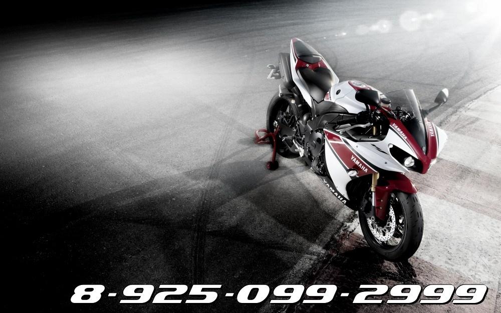 Быстрый выкуп мотоциклов в городе Талдом