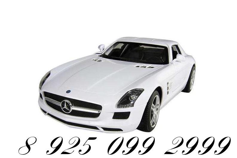 Скупаем дорого автомобили в городе Пушкино