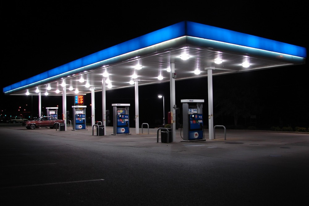Подорожает ли бензин в 2018 году?