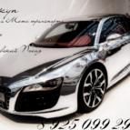 Выкуп авто Павловский Посад