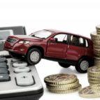 Минпромторг предложил существенно увеличить ставки утильсбора в 2018 году