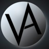 Автовыкуп логотип компании